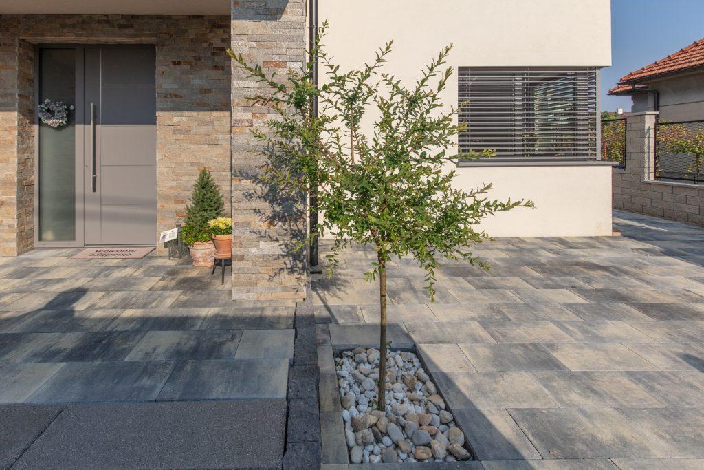 terrassenplatten beton longara