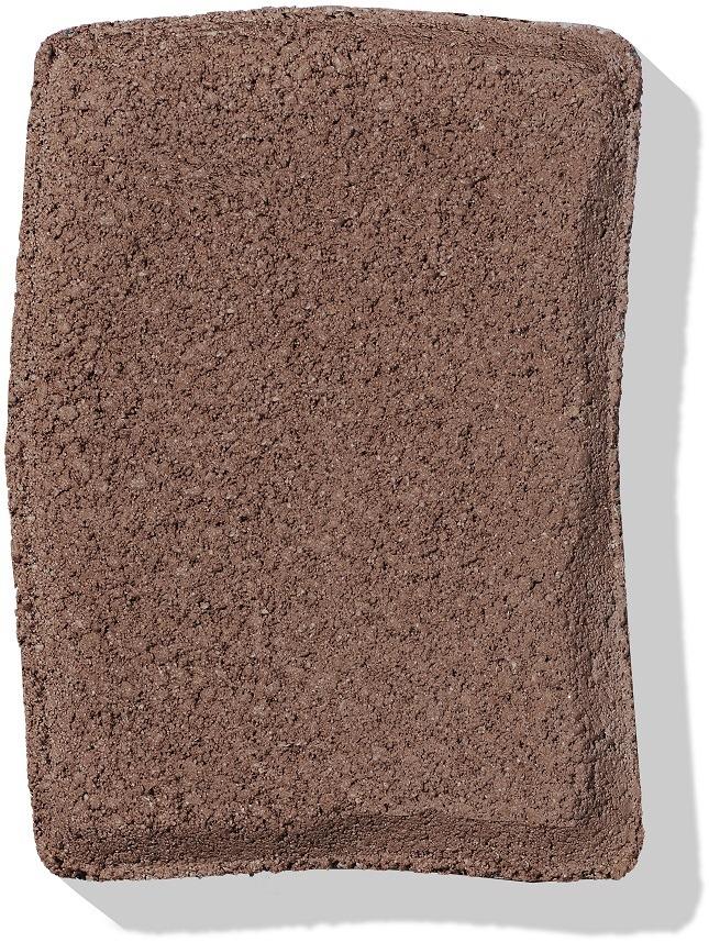 muster 120x165 farbe braun