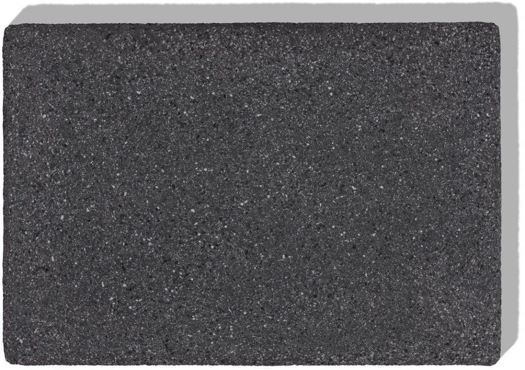 blockstufen farbe basalt anthrazit