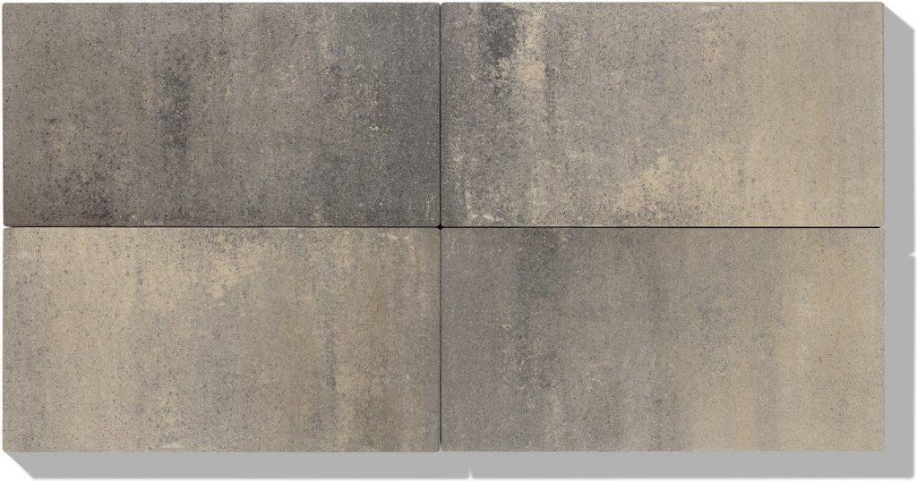 betonplatten muster farbe creme