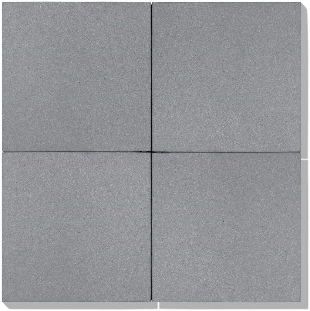 betonplatte farbe crystal 4 platten am bild