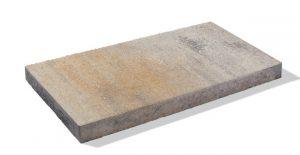 Betonplatten Longara