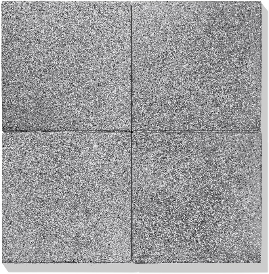 terrassenplatten muster 4 stk