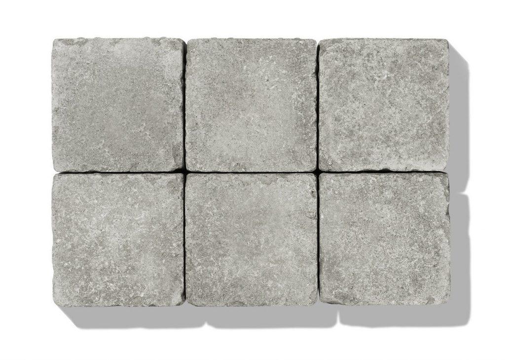 granum steine farbe grau
