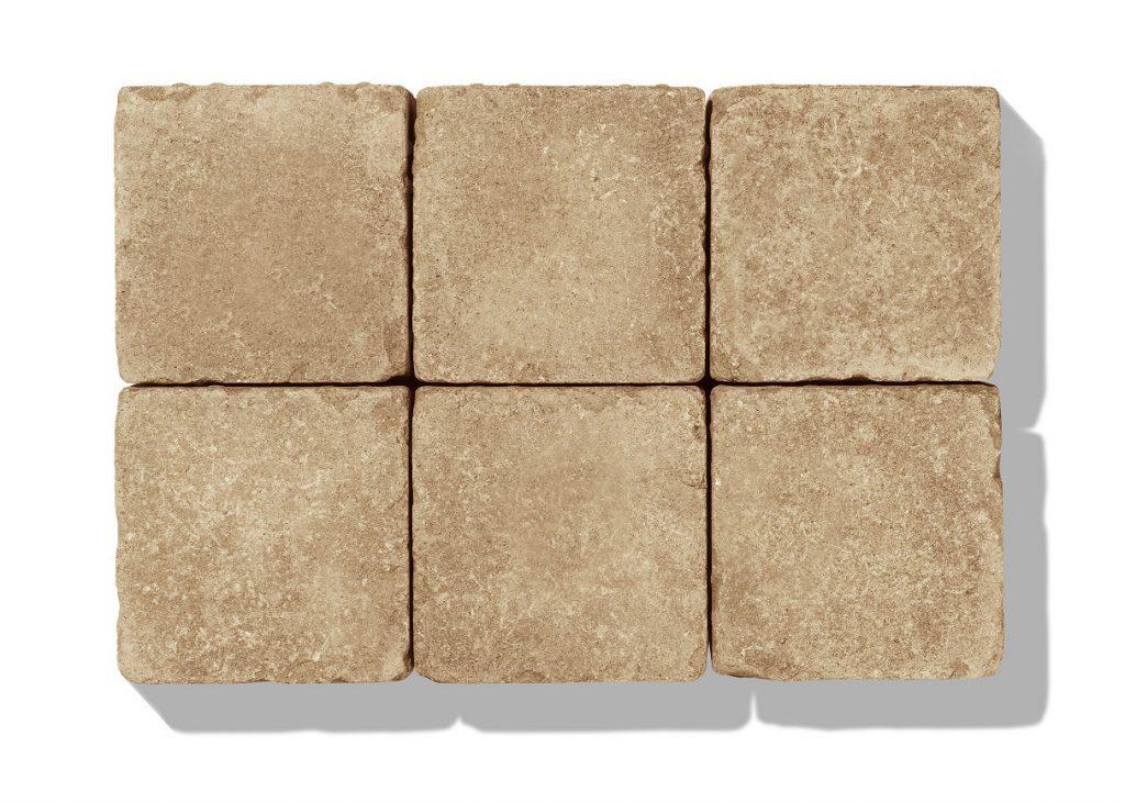 granum steine farbe ocker