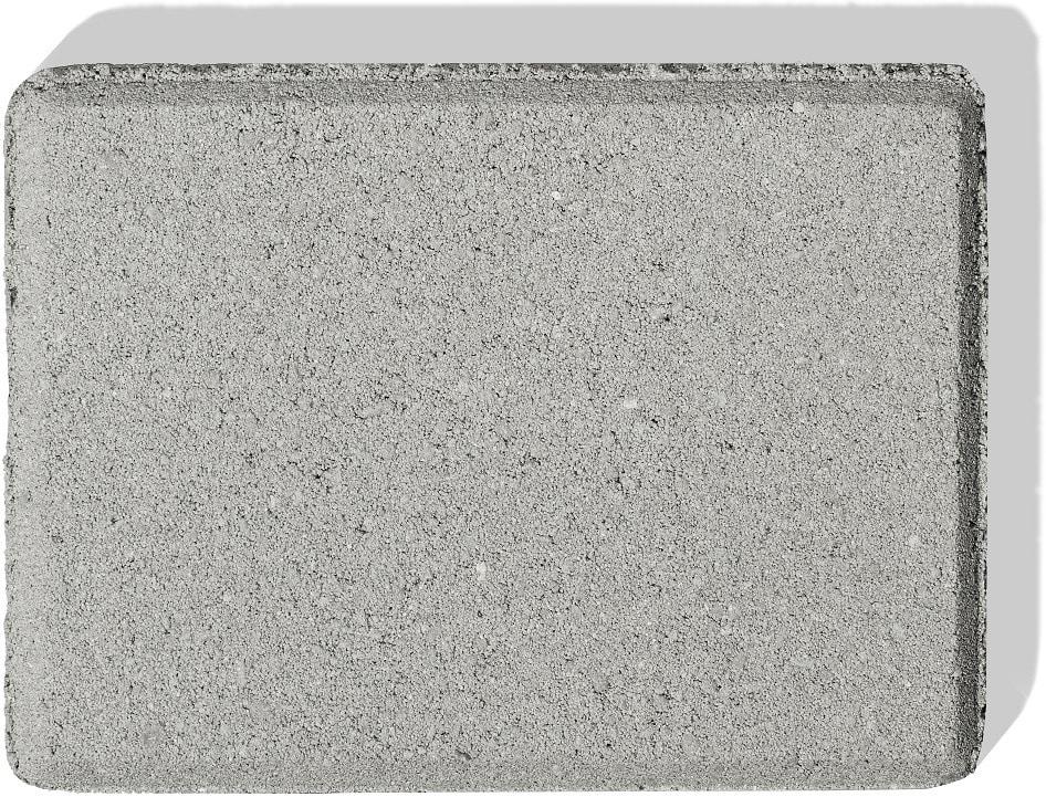 Betonstufen Farbe grau