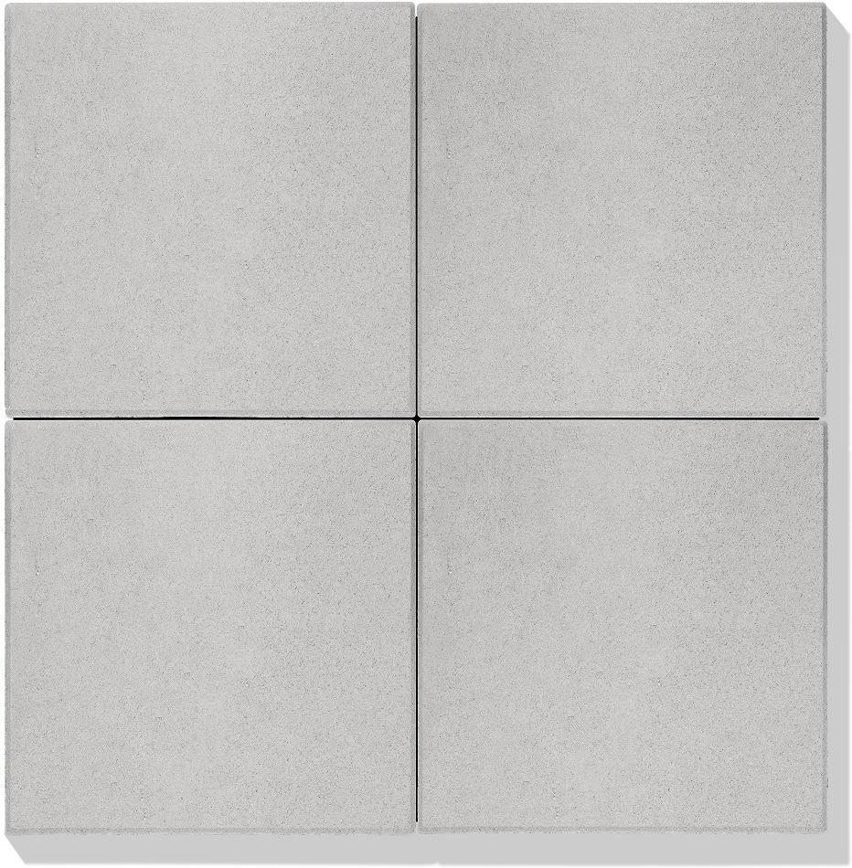 terrassenplatten farbe grau
