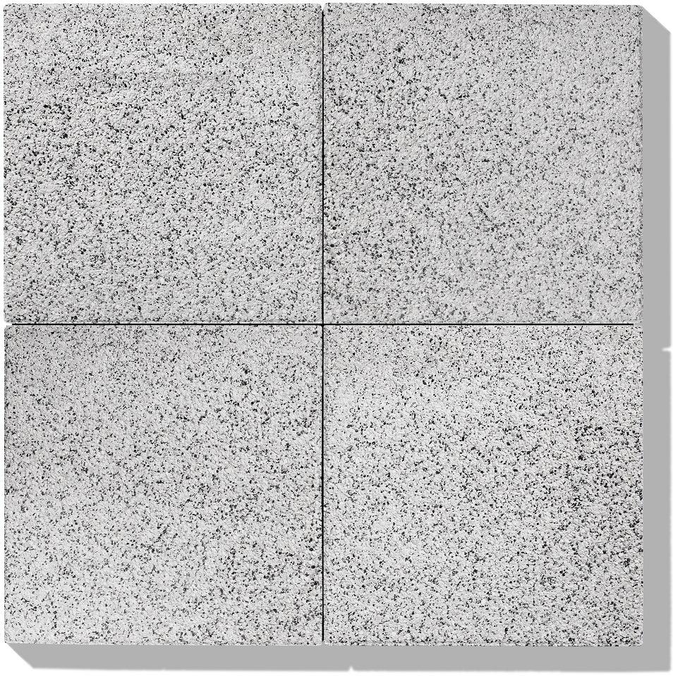 terrassenplatten beton in farbe grau
