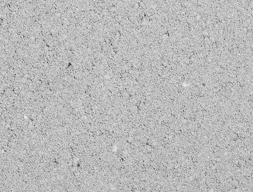 rasenkantensteine farbe grau muster