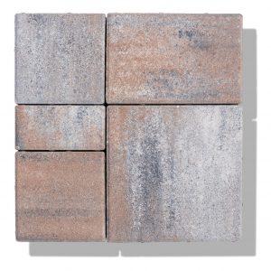 steinfarbe muschelkalk