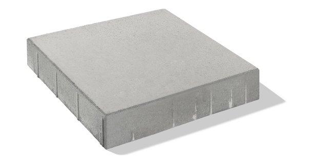 pflastersteine grau 50x50
