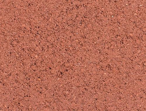 verbundstein farbe rot