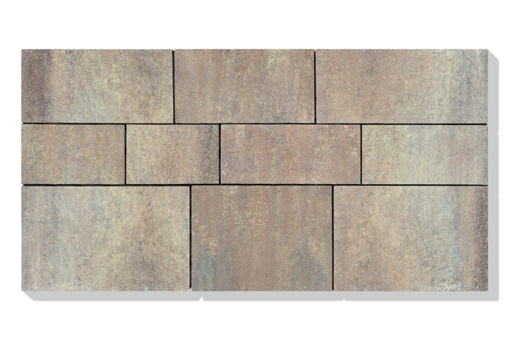 betonpflaster in farbe naturbeige