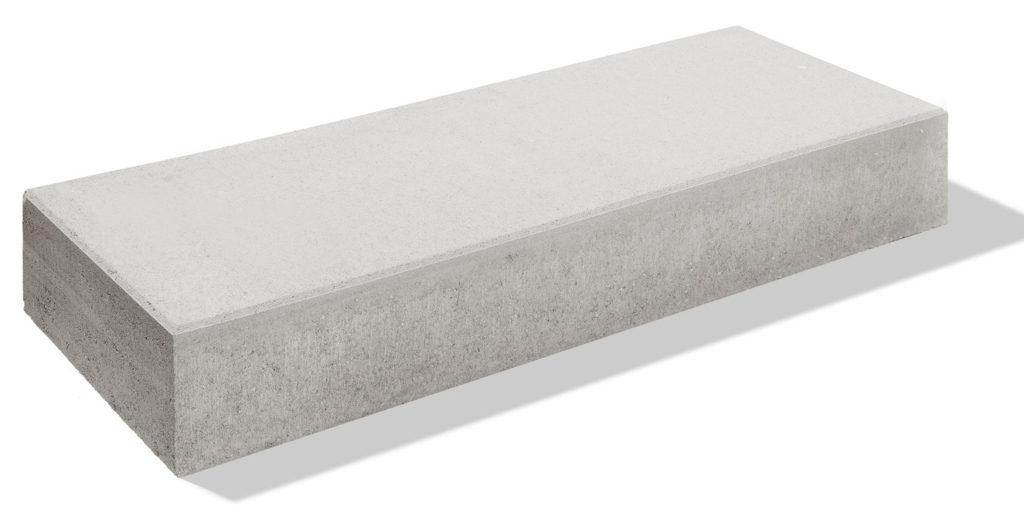 lange blockstufe 100cm