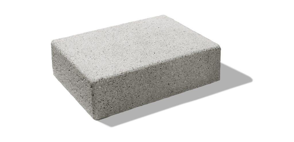 blockstufen 50 cm lang