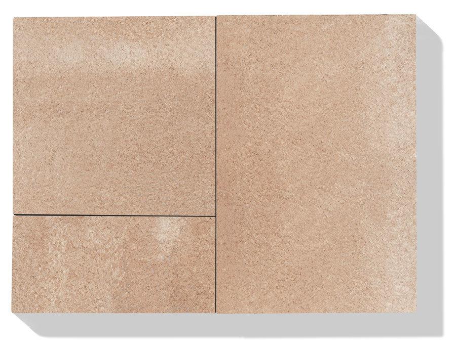betonsteinpflaster sahara meliert