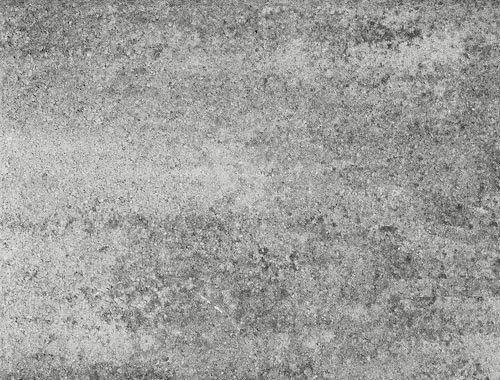 farbe grau-anthrazit