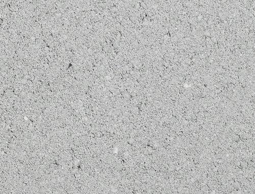 farbmuster in grau