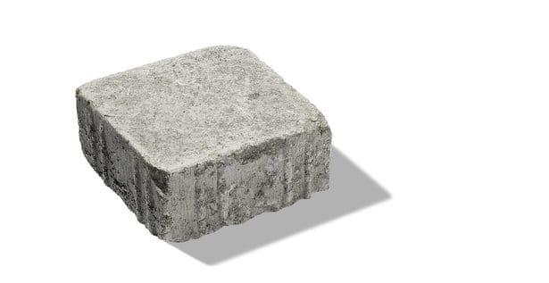 pflastersteine granum mittel