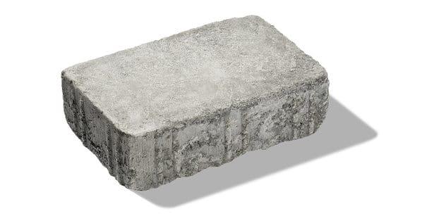 pflasterstein granum groß