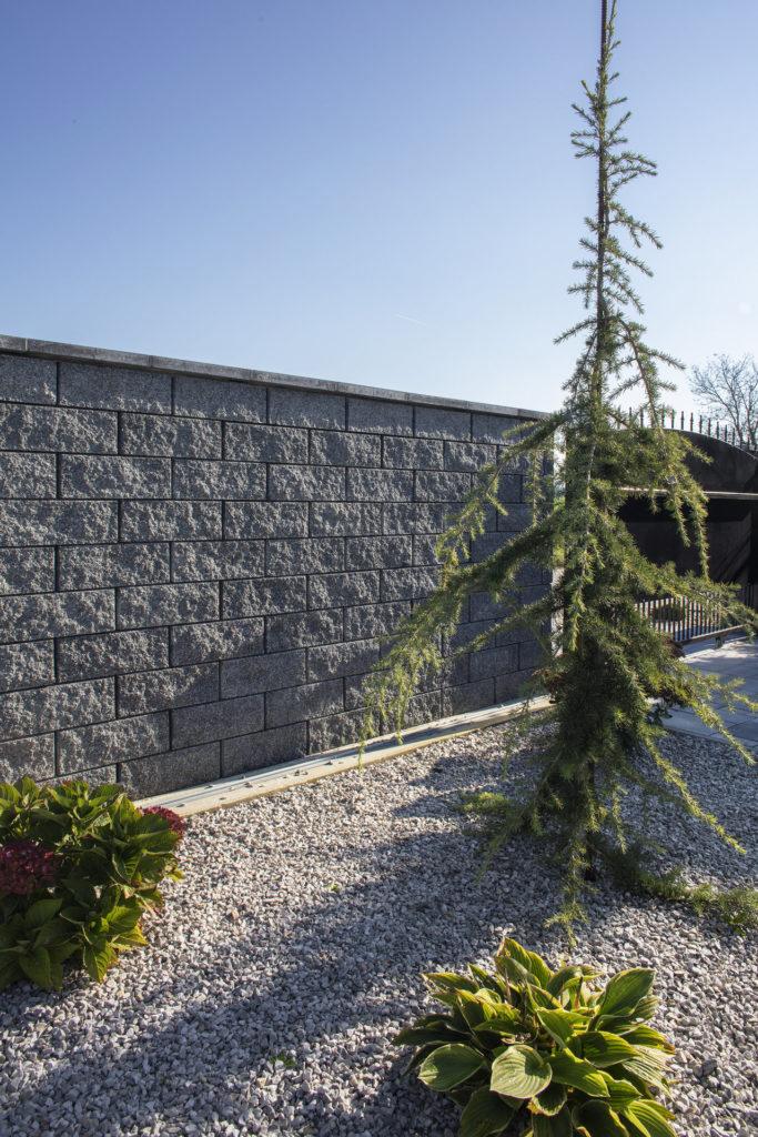 gartenmauer maclit