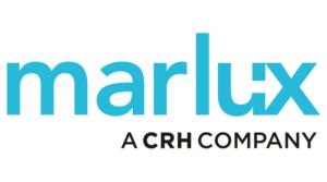 marlux logo
